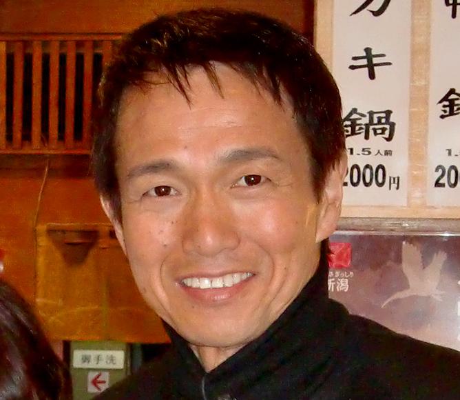 美木良介 : 実家は自営業!実家が寿司屋を経営している有名人、芸能人 - NAVER まとめ